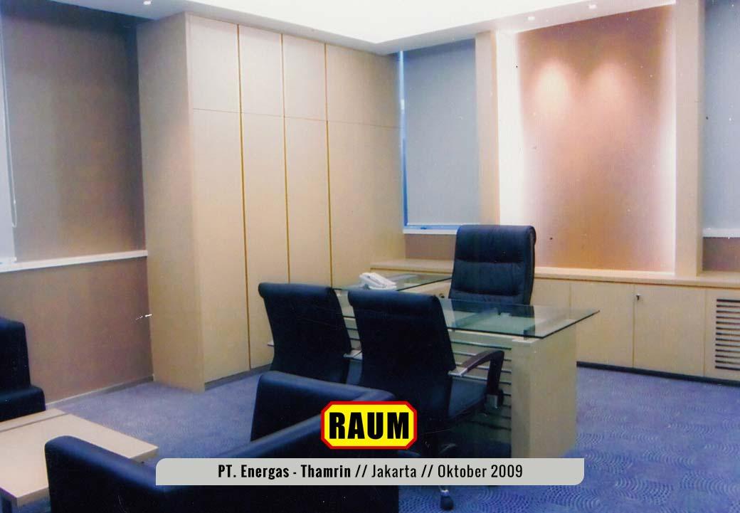 03 pt energasindo heksa karya - interior asri by raum