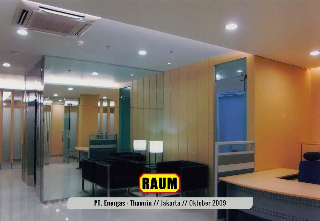 04 pt energasindo heksa karya - interior asri by raum
