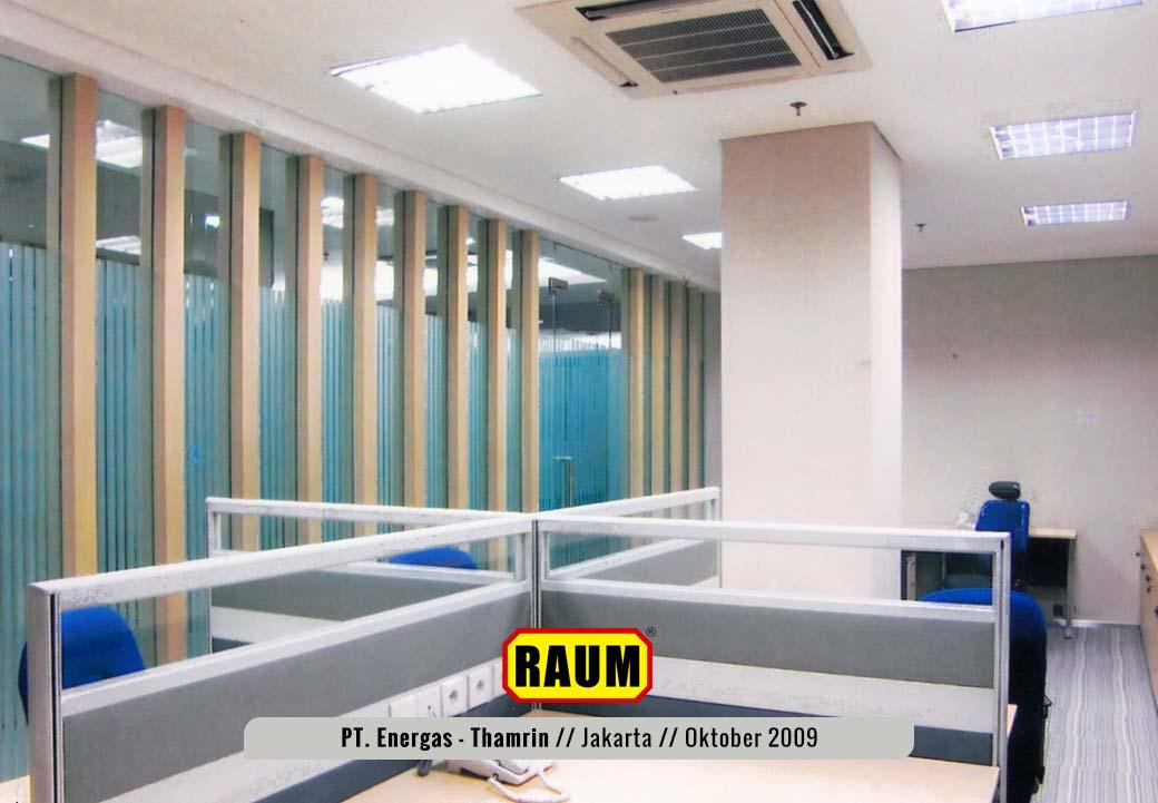 05 pt energasindo heksa karya - interior asri by raum